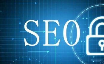 【招黑帽seo】_整站优化中需要考虑的域名架构