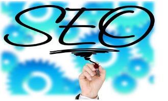 【快速排名方法】_【整站SEO技巧】整站优化达到最佳状态的方法
