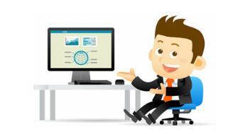 【快速排名优化推广】_深圳SEO公司超详细的网站整站SEO优化方案