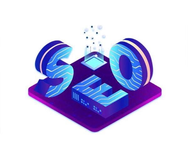 【搜狗快速排名关键词】_兴宁SEO:网站SEO最大的几个优点