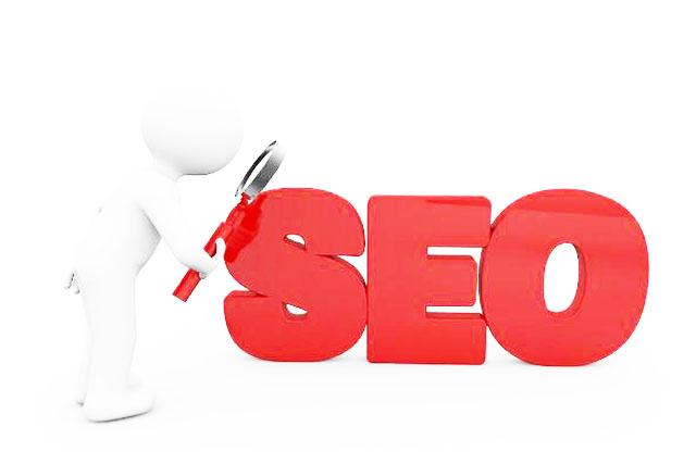 【专业网站快速排名】_『乐山SEO』搜索引擎为什么会丢弃网站