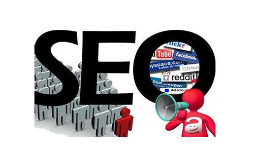 【网站快速优化排名公司】_网站优化排名要注意什么?网站优化排名有什么好的方法?