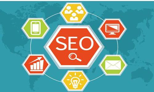 【搜索引擎优化快速排名】_新手如何优化网站?如何优化网站细节?