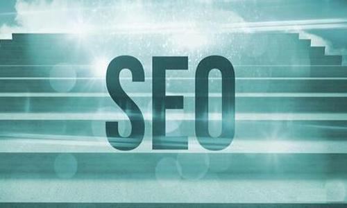 【移动快速排名】_如何进一步提高seo优化??如何建立一个顶级seo优化网站?