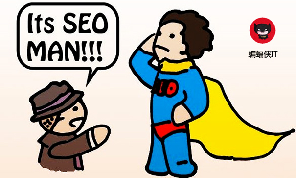 以外链建设为目标的内容营销,对于SEO难道是个错误?