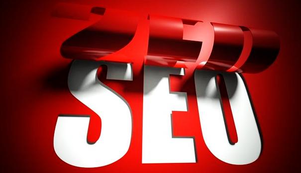 【快速排名招代理】_2018年, SEO行业发展前景, 有几大趋势?