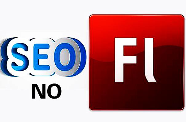 【搜狗快速排名软件】_SEO指南: FLash网站, 该如何去优化!