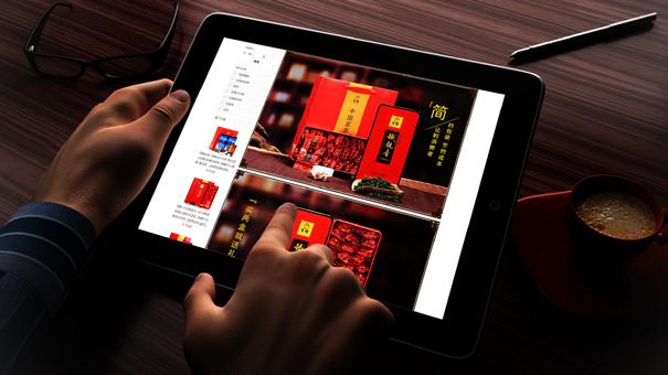 【绯闻seo】电子商务SEO: 网上商城的产品页面该如何优化?