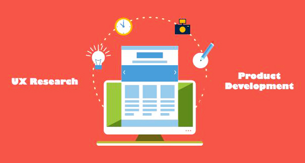 【刷关键词快速排名软件】_如何利用图表、图像、视频, 来优化用户体验!