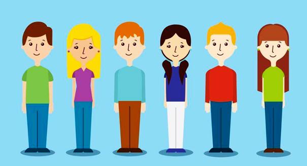 【百度关键词快速排名】_内容营销: 4个小方法, 挖掘用户潜在需求!