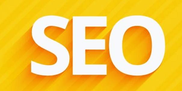 【seo白帽和黑帽】_利用内容营销做外链推广:你需要避免的5个陷阱!