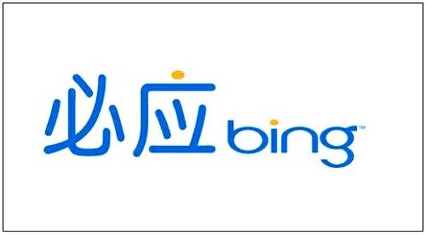 Bing搜索与Google搜索有哪些不同,外贸SEO你必须关注!