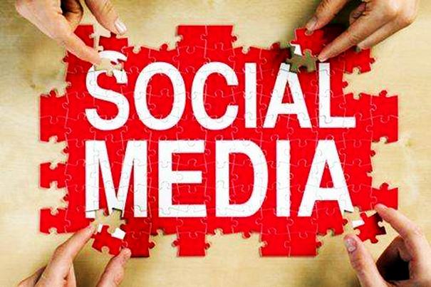 如何通过视觉营销, 从社交媒体增加更多反向链接!