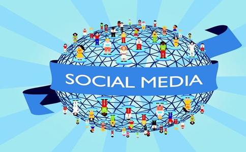 【深圳seo快速排名】_如何通过社交媒体,提升企业品牌忠诚度?