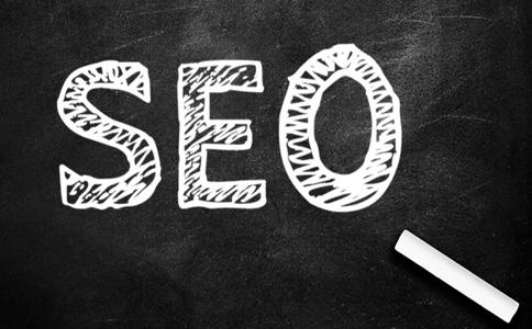 负面SEO信息:攻击你网站,该怎么办!