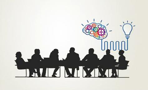 SEO主管:专业SEO团队建设与管理的6个方案!