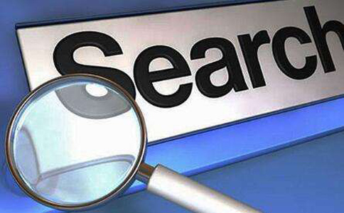 SEO专家:网络营销与推广,必须规划的5件事!
