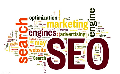 SEO博客:个人博客与企业博客怎么优化,有什么技巧?