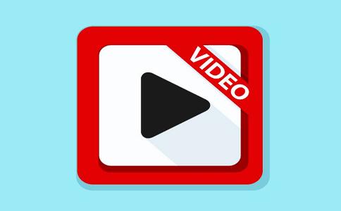视频营销:短视频风口下,你该如何利用视频营销推广?