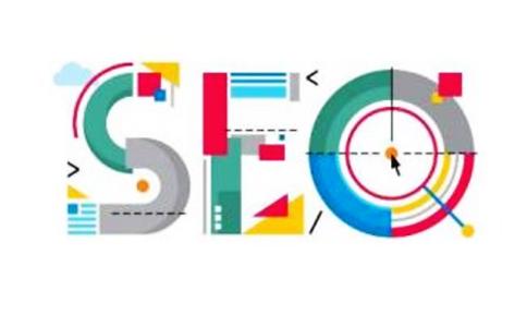 【淘宝快速排名】_网站跳出率优化:SEO人员需要关注的8个问题!