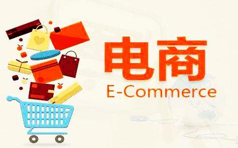 电商网站推广方法:内容营销必先行!