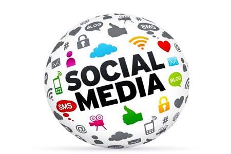 如何通过社交媒体,提升SEO优化效果?