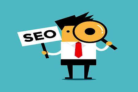 网站结构设计: SEO高排名的站内结构如何优化!