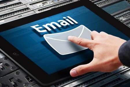 SEO手机发邮件:该怎么发,如何优化?