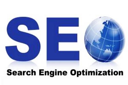 【淘宝快速排名】_为什么要优化网站导航,SEO导航条设计注意事项!