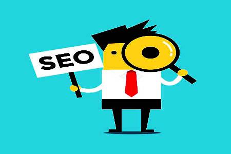 企业如何利用SEO招聘,吸引更优秀的员工!