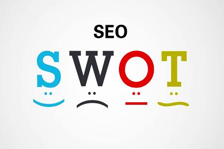 【移动搜索快速排名公司】_SWOT分析方法:SEO人员如何自我分析,确保项目顺利完成!