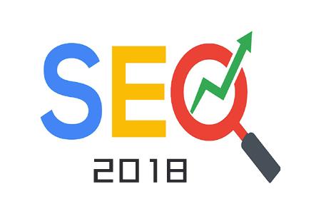 【360移动端快速排名】_搜索引擎SEO:小白应避免的5个错误!