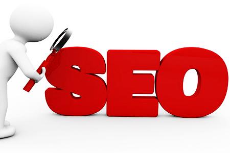 详解:百度搜索网站标题,为什么没有排名!