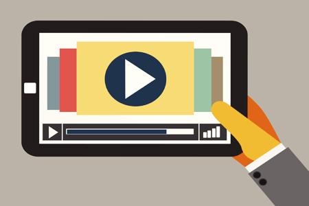 视频优化:如何利用SEO做视频推广!