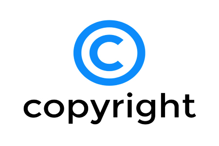 【中山快速网站排名】_网站被侵权,如何加强版权保护?