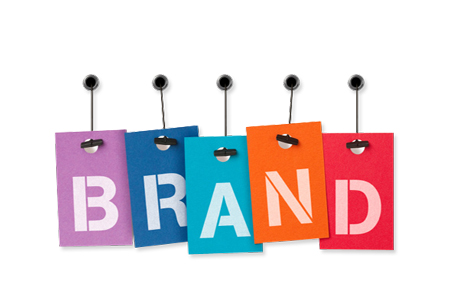 【快速排名点击软件】_企业熊掌号运营:你该关注品牌吗?