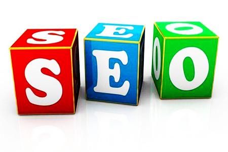 【快速优化排名软件】_如何提高网站信任度?