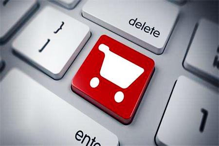 网店经营策略:如何促进消费并做好客户服务!