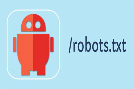 Robots协议是什么,Robots.txt的作用!