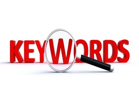 【刷网站快速排名】_keyword关键词标签,对SEO还有用吗?