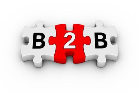 【一个黑帽seo的真实收入】_B2B推广: B2B信息推广4个技巧!