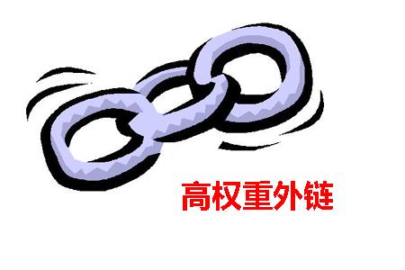 """【快速刷排名seo软件】_重定义""""高权重外链"""", 如何评估外链权重!"""