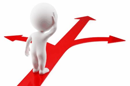 利用SEO,做引流推广,生意前景如何?