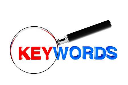 【网络快速排名优化】_盘点:关键词排名查询工具!