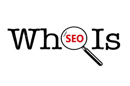 【360快速刷排名】_域名历史,对SEO有影响吗?