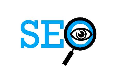 【整站快速排名】_一个页面多个重复链接,对SEO有作用吗?