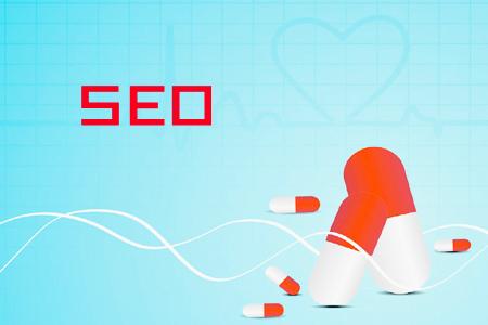"""【黑帽seo教程】_""""私人诊所""""网站,如何提升在线流量?"""