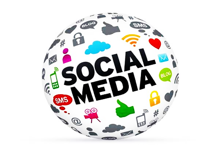 【快速排名软件口碑】_如何衡量社交媒体对网站的影响?