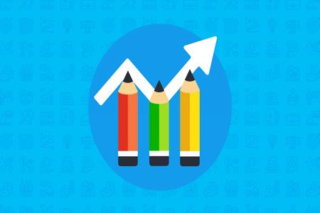 【黑帽seo是做什么】_流量价值提升,如何让网站流量更有价值!