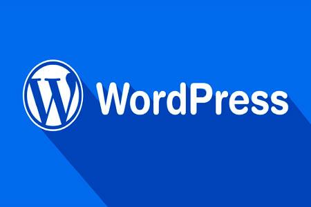 【搜狗seo快速排名】_如何处理WordPress CPU占用100%很高的问题!